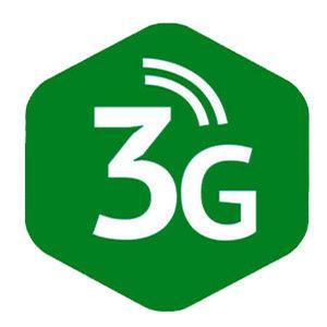 Усиление 3G сигнала
